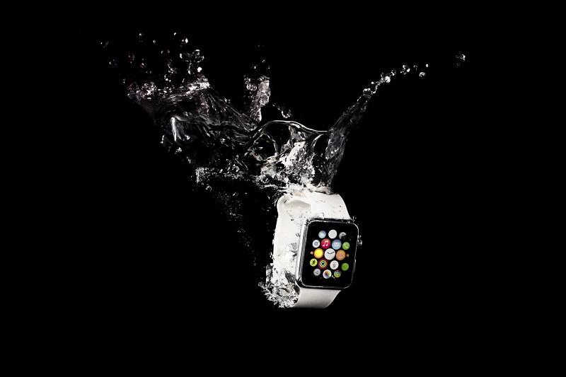 Smartwatch wodoszczelny – który jest najlepszy?