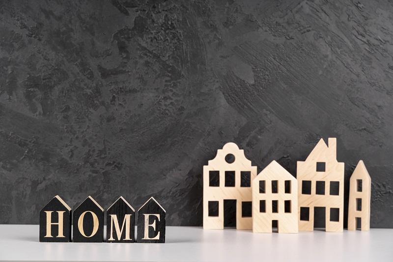 Jaki podatek zapłacisz od kupna mieszkania?