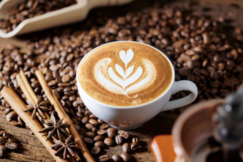 Kiedy trzeba ograniczyć picie kawy?