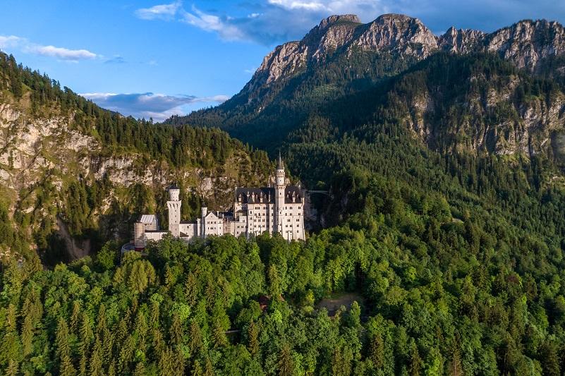 Szlakiem gotyckich zamczysk – co warto zobaczyć?