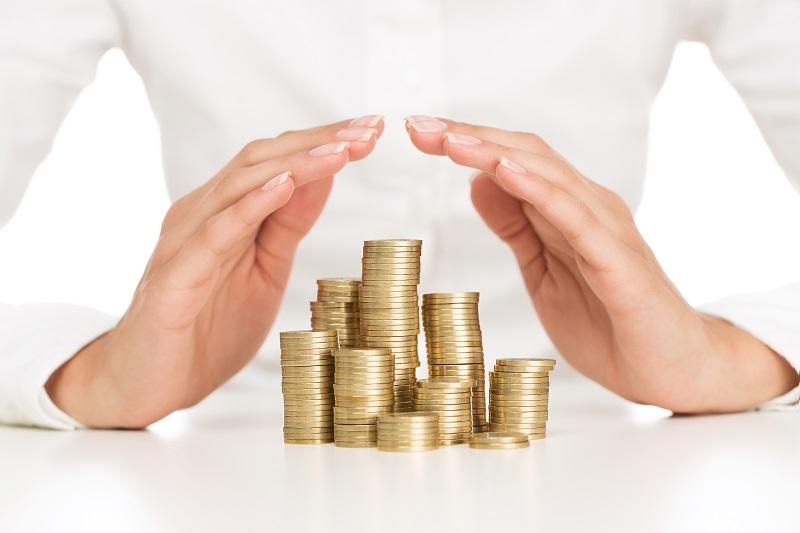 Trzy rzeczy, które warto wiedzieć o lokatach bankowych