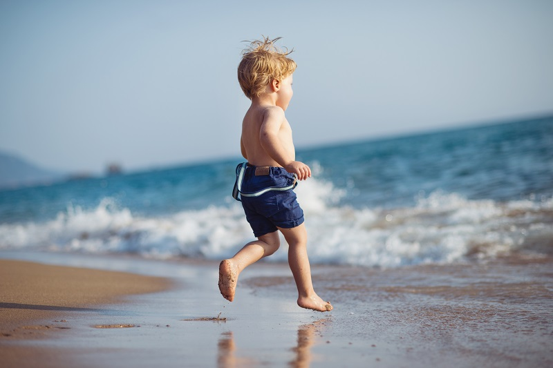 Lato – idealna pora na zmianę garderoby!