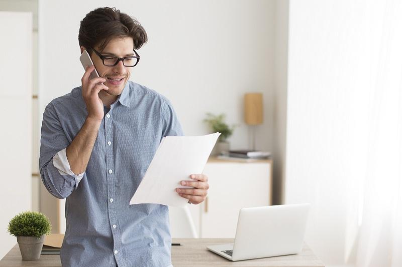 Czy pożyczka i kredyt to to samo?