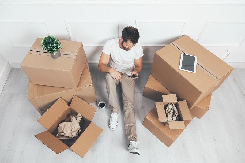 Karton kaszerowany to solidne opakowanie dla Twoich produktów