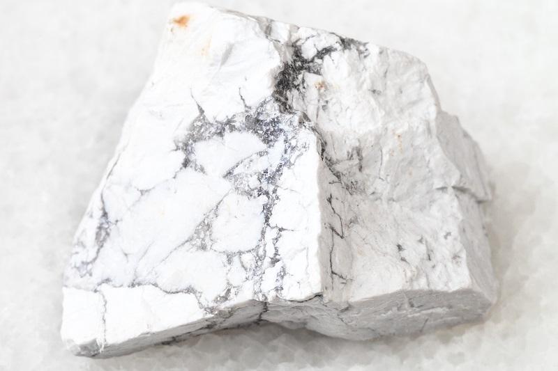 Jak dbać o powierzchnie z marmuru i kamienia?