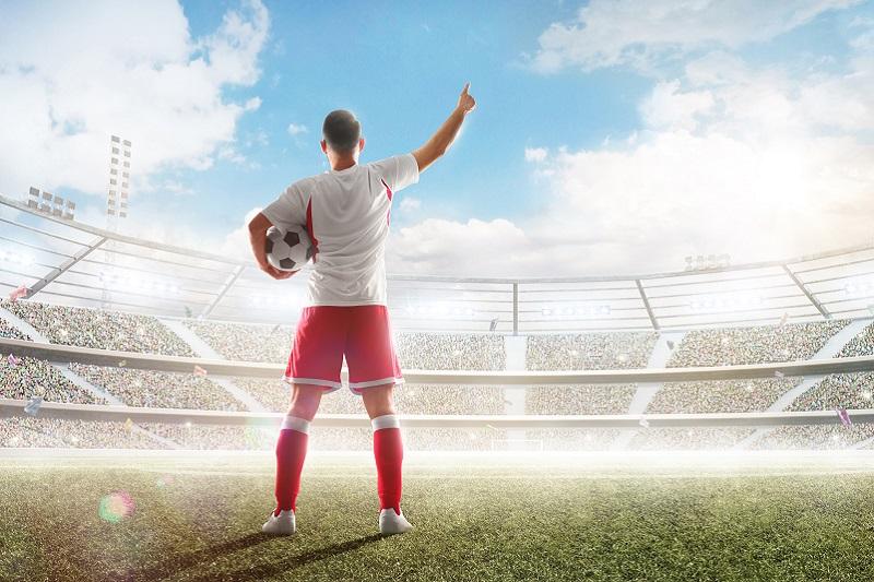 Kim są właściciele klubów piłkarskich w Polsce?