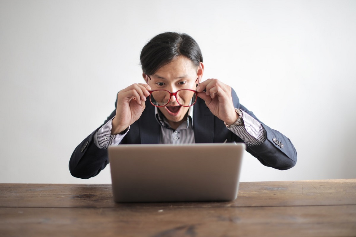 Portal biznesowy – dlaczego warto się nim zainteresować?