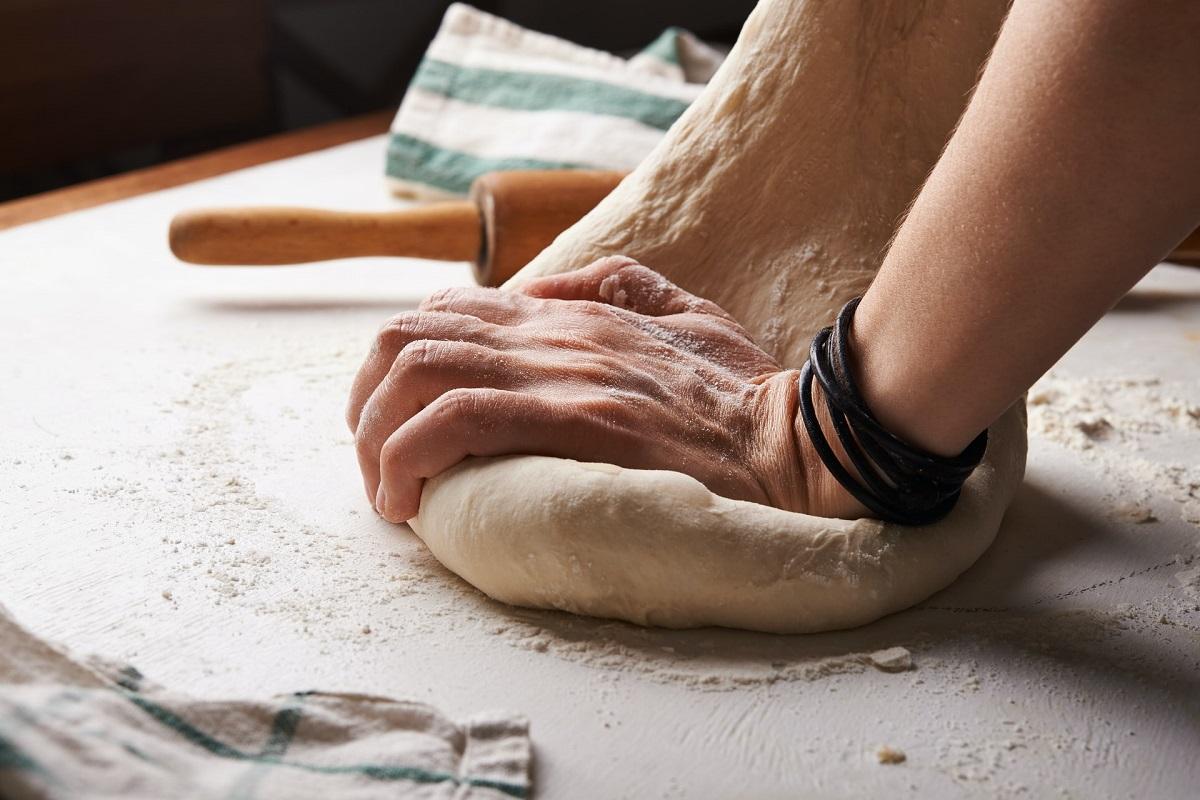 Piece ceramiczne – jak pomogą w prowadzeniu piekarni?