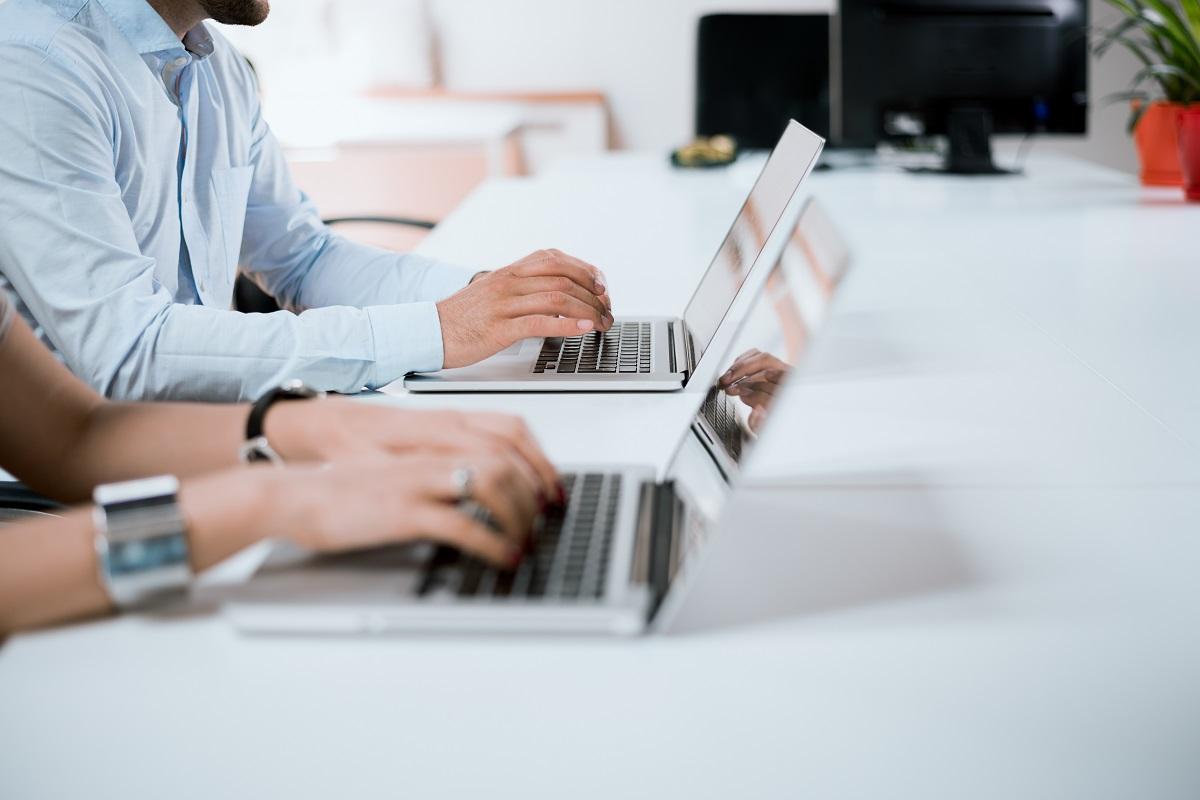 E- learning- co dokładnie powinniśmy wiedzieć na ten temat
