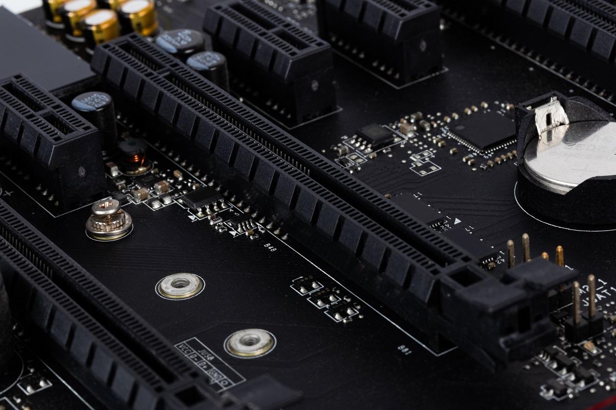 Płytki drukowane PCB – co to takiego?