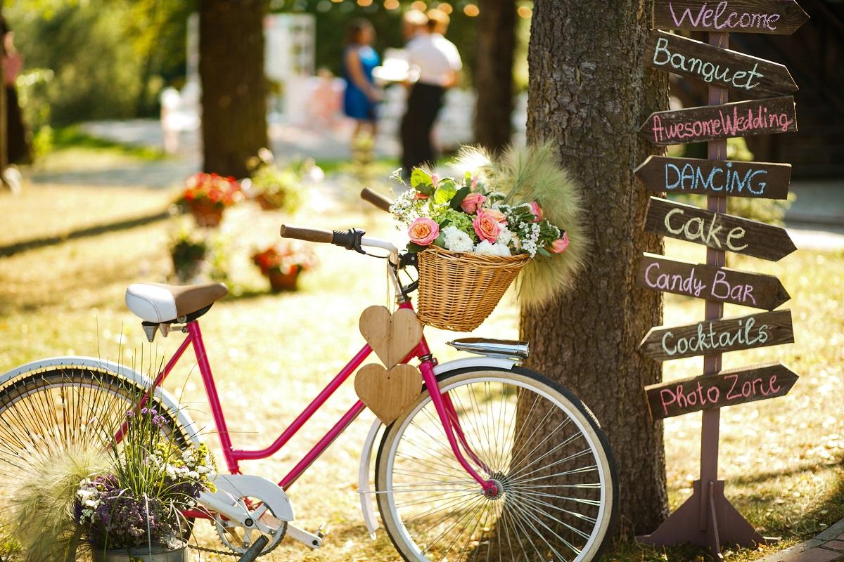 Podstawowe rodzaje wentyli rowerowych