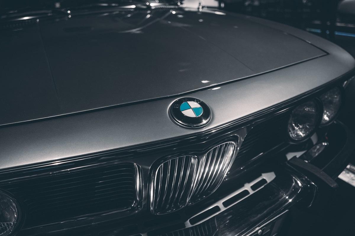 Filtr cząstek stałych BMW – jak sobie radzić, kiedy nie działa?