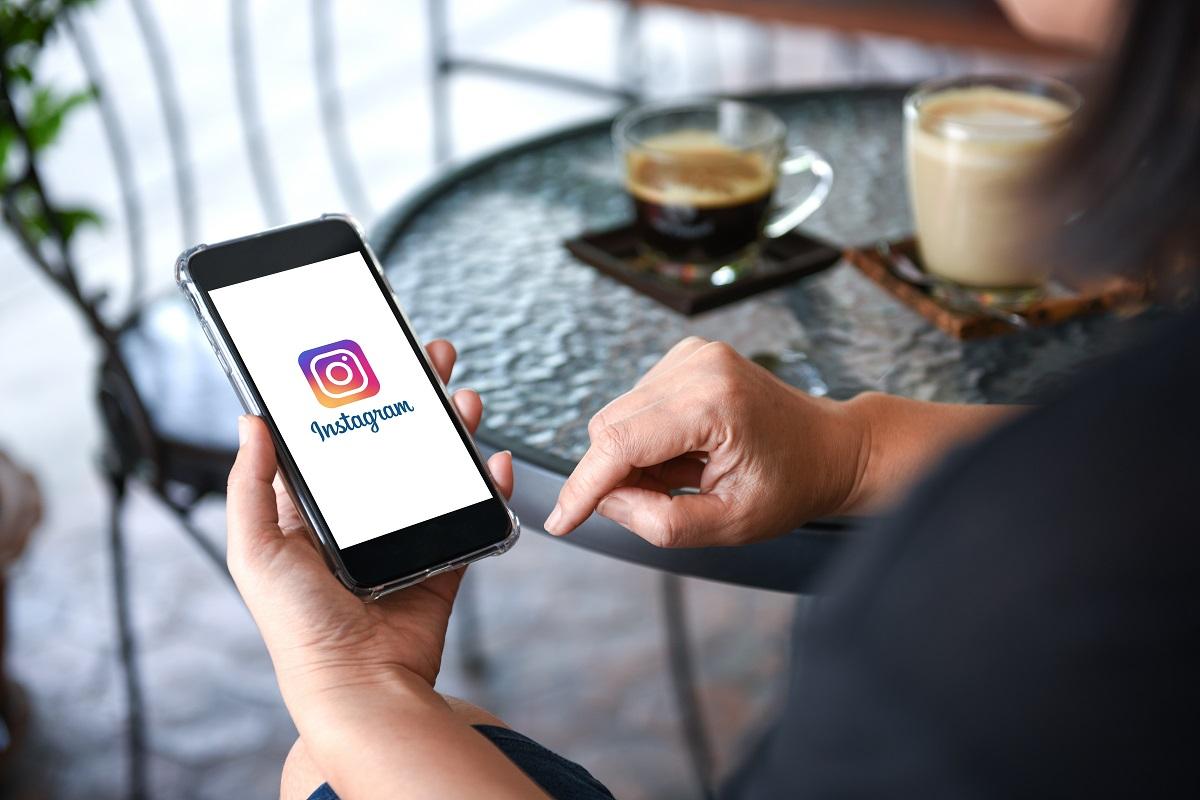 Konto na Instagramie – jak je rozwijać?