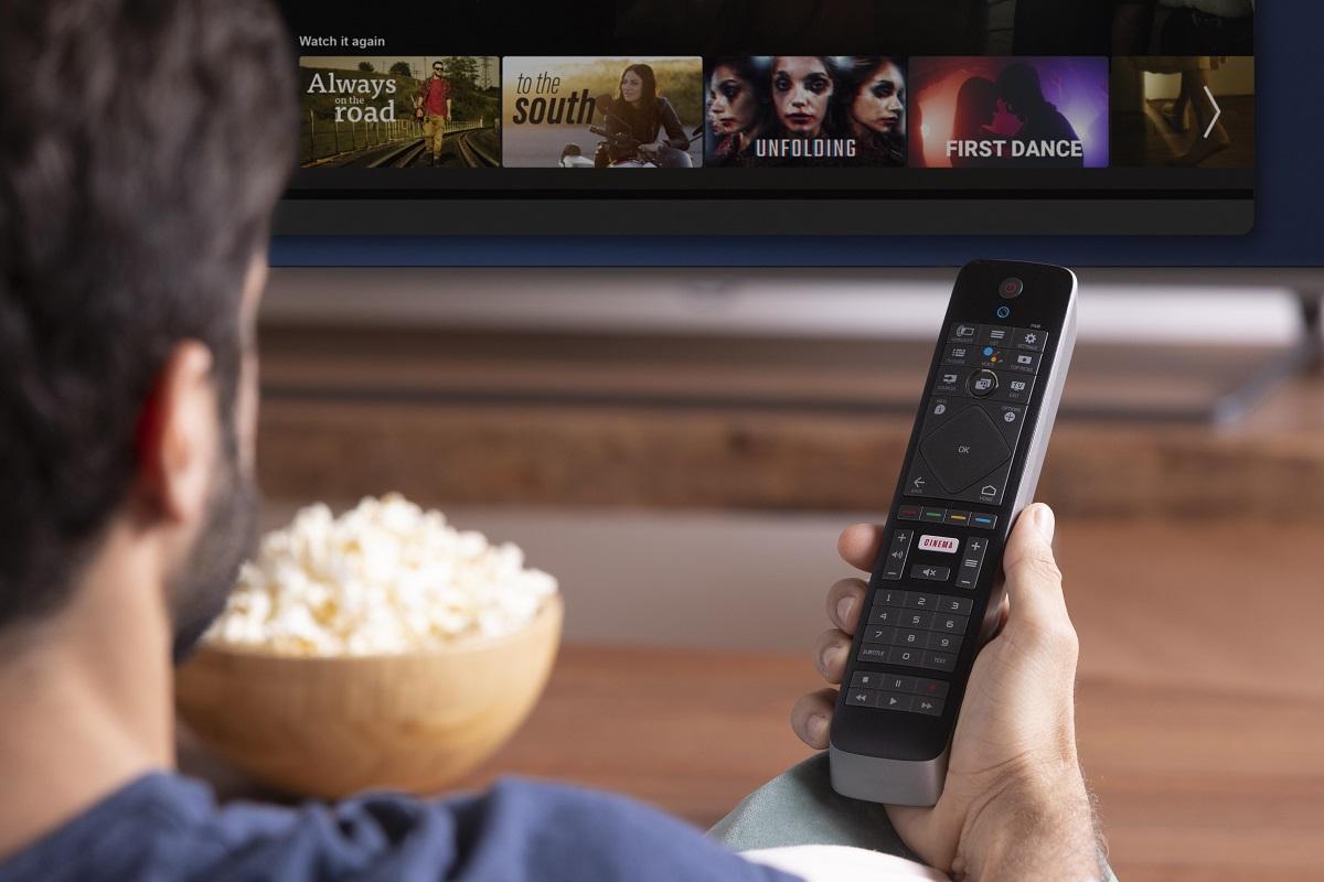 Polska telewizja w Anglii nie tylko przez internet. Jak ją odbierać?